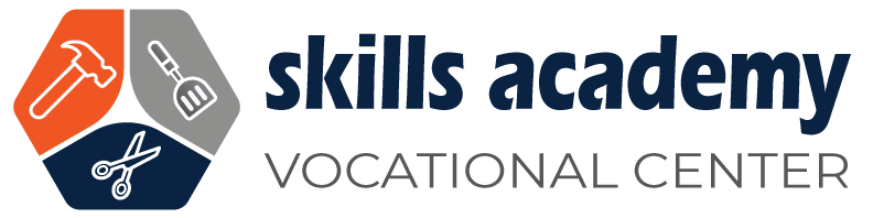 Skills Academy Vocational Center